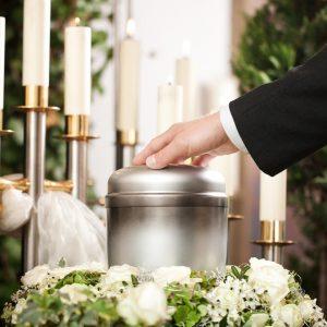 Onoranze-funebri