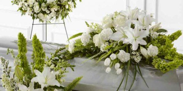 cuscino-di-fiori